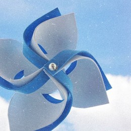 Raffiche di vento di 110 km/h Torna il favonio, più 15 gradi in un'ora