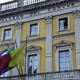 Sicurezza, Palafrizzoni replica a Salvini «Scarsa attenzione alle nostre proposte»