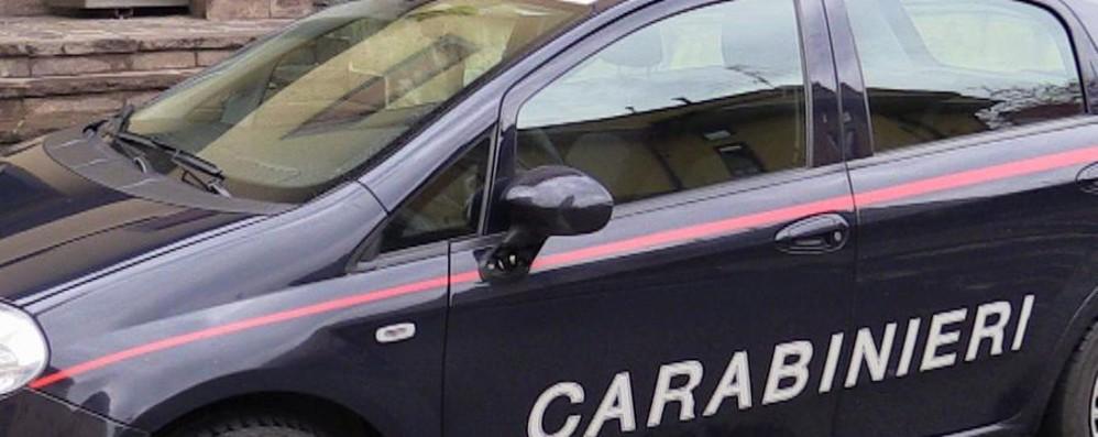 Tre anni di furti tra Bergamo e la Brianza Condannato un  ladro seriale di 27 anni