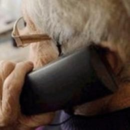 Bollette del telefono, continua la guerra Troppa confusione, ecco come districarsi