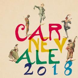 Carnevale, gli appuntamenti a Bergamo Spettacoli al Monastero del Carmine