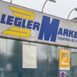 Cooperativa Legler verso il concordato A rischio 4 negozi e 60 lavoratori