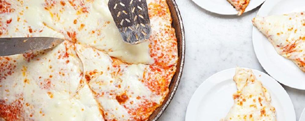 Da Milano a Bergamo fino in Kuwait Pizza di Spontini si gusta in Medio Oriente