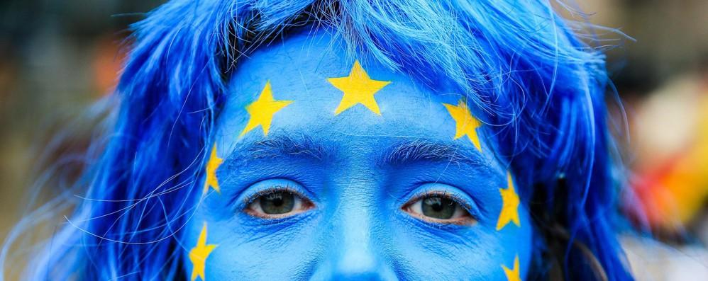 Ue, Erasmus+ ha tagliato tempi transizione scuola-lavoro