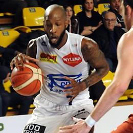 Basket, Bergamo e Remer in campo Ancora dieci gare per evitare i playout