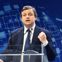 Il ministro Calenda attacca Salvini «Prende in giro gli operai»