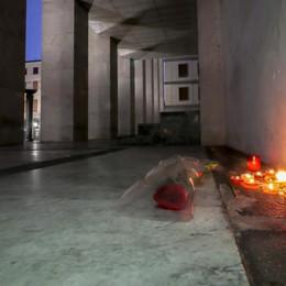 La morte del senzatetto «Rafforziamo la rete di aiuti»