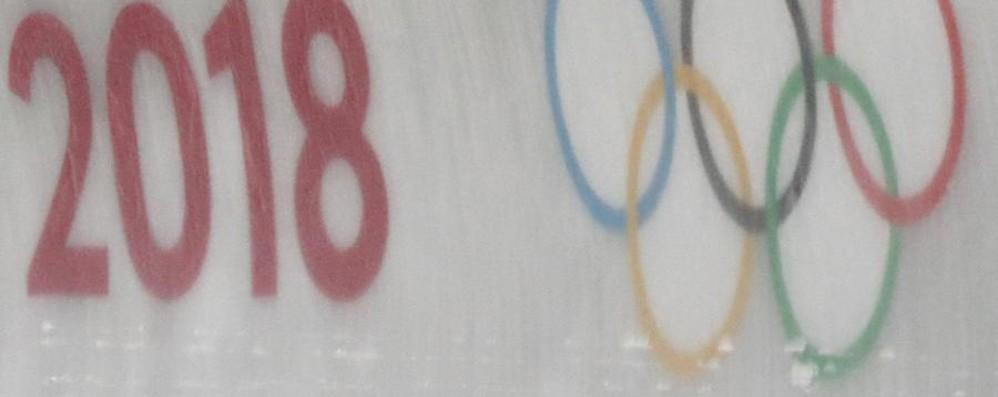 Olimpiadi & politica Ghiaccio bollente