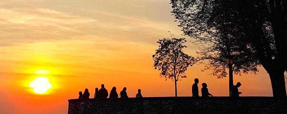 Bergamo, oltre 27mila recensioni È ottava nella classifica di Tripadvisor
