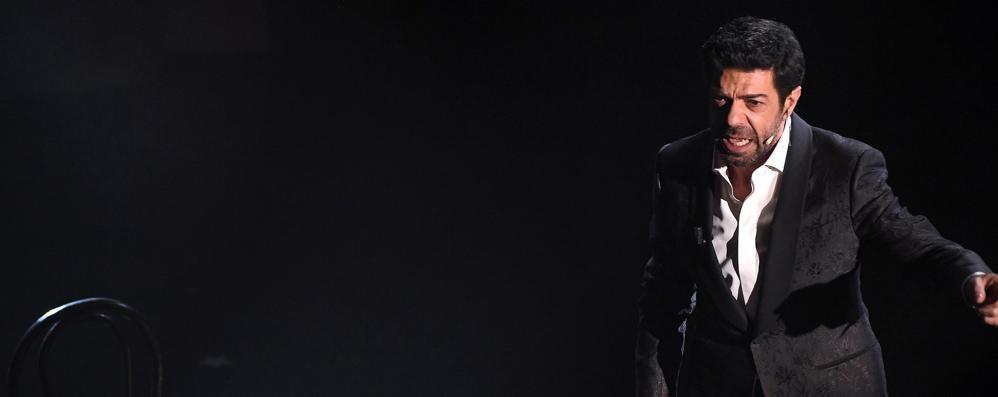 Sanremo 2018, il festival dei record I dieci video indimenticabili