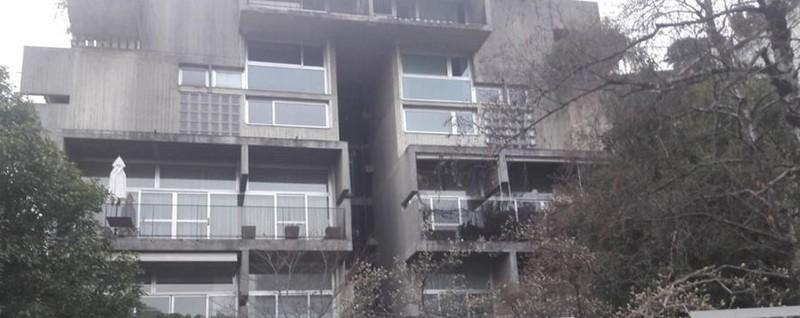 Bergamo, ladri a casa dell&acuteavvocato  Gettata dal balcone cassaforte di 500 kg