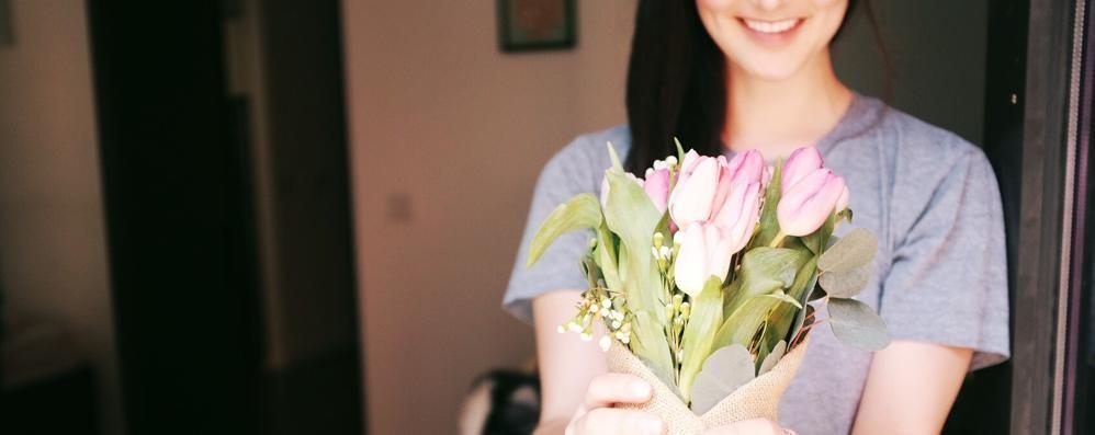 San Valentino last minute e low cost Ecco alcune idee per lei e per ... e4279acc88e9