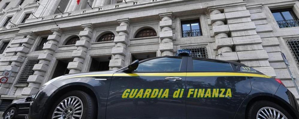 Fatture false per milioni e bancarotta Coinvolta una consulente bergamasca