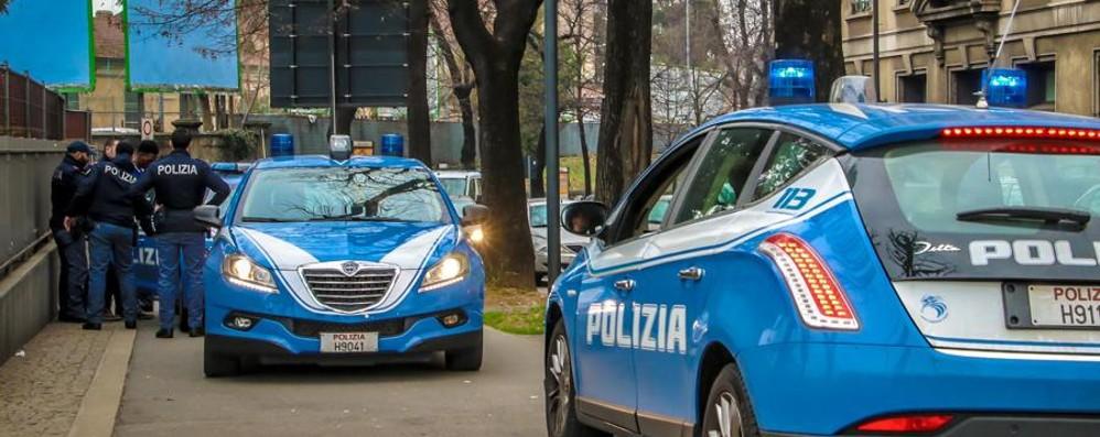 Forze dell'ordine in sofferenza A Bergamo servono almeno 150 uomini