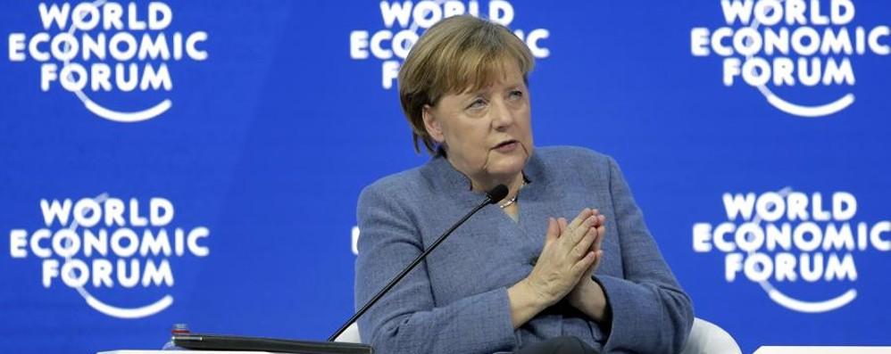 Germania e Italia, il voto che interroga l'Europa