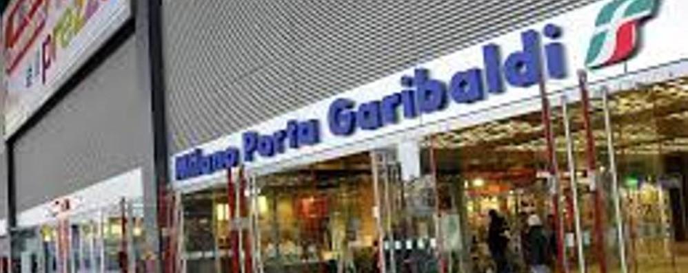 Treni, guasto tecnico a Porta Garibaldi Ritardi e cancellazioni su via Carnate