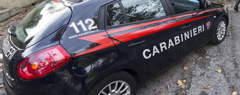 Abusa di un 30enne con problemi psichici Arrestato 38enne a Cologno al Serio