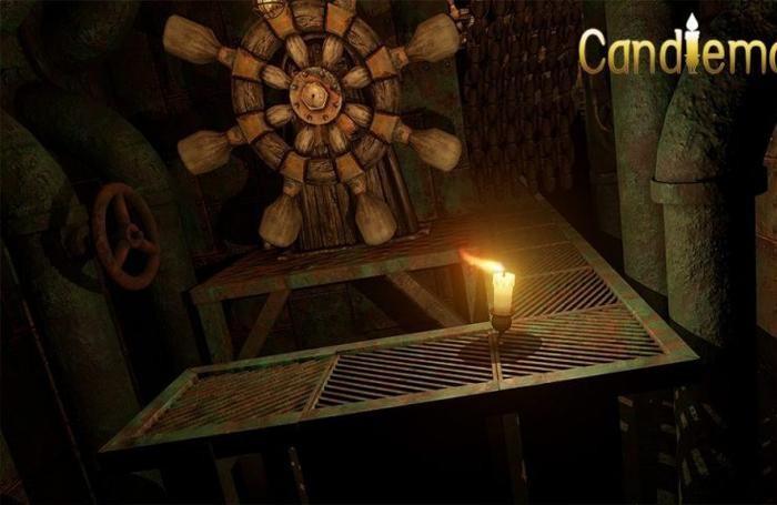 Candleman la candela che sogna di diventare un faro rubriche italia