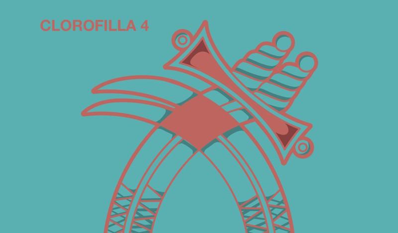 CLOROFILLA 4