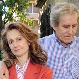 Genitori a 60 anni Una vicenda paradossale