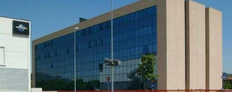 Curno, Mediaworld sposta 500 lavoratori L'azienda: nuovi uffici in Brianza