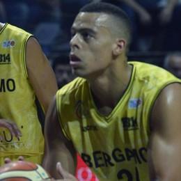 Tiri liberi sul basket orobico Bergamo, fuori gli artigli!
