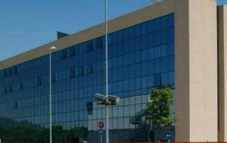 Mediaworld lascia la sede di Curno Sindacati contrari, sciopero il 3 marzo