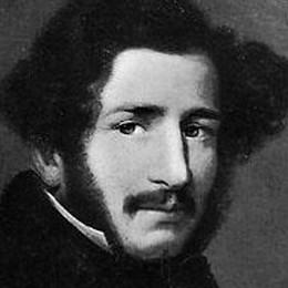 Ritrovata un'opera di Donizetti Risuonerà a Londra 180 anni dopo