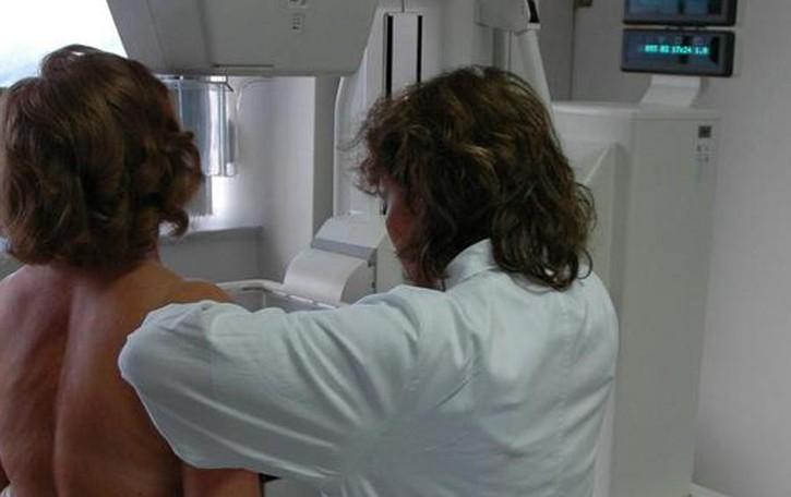 Tumore della mammella Lo screening salva la vita
