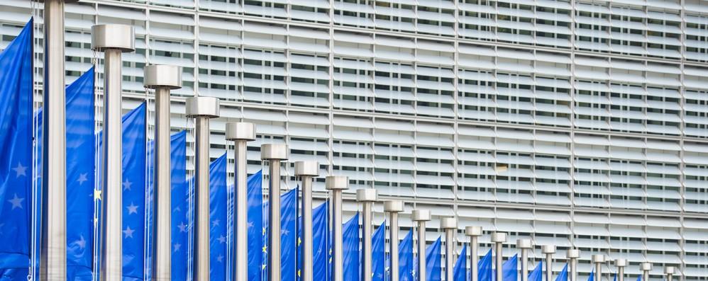 Esperti nazionali, istituzioni Ue parlano sempre più italiano