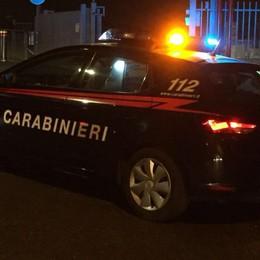 Condanna e multa da 12mila euro  Spacciatore 39enne ai domiciliari