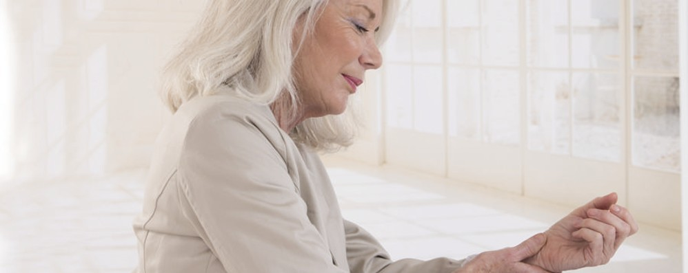 Fibromialgia, la miglior cura si chiama riabilitazione