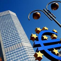 I Titoli tossici un rischio europeo