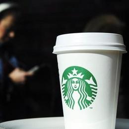 Starbucks apre a Milano a fine anno 150 posti di lavoro: ecco come candidarsi