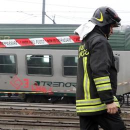 Tragedia ferroviaria a Pioltello Disagi per i pendolari fino al 9 febbraio