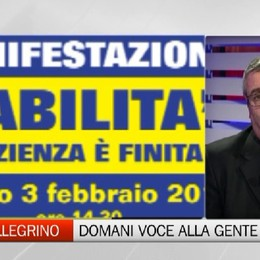 Viabilità in Val Brembana, domani la protesta