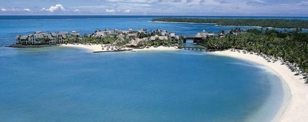 Mauritius, a 50 anni dall'indipendenza