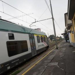 Ancora mercoledì nero per i pendolari Soppresso il treno diretto a Bergamo