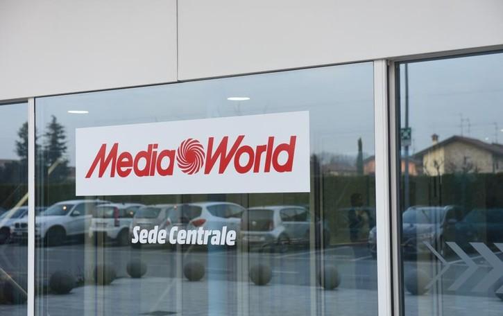 Mediaworld, assemblea lavoratori Preoccupazione, sciopero il 2 marzo