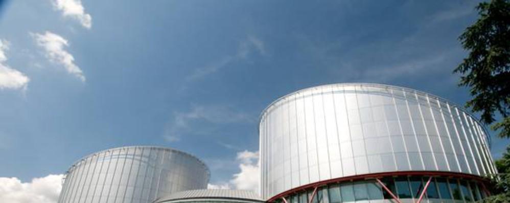 Giustizia: Orlando, Strasburgo apprezza riforme fatte