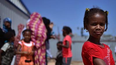 Migranti: Ft, Germania propone più fondi Ue per chi accoglie