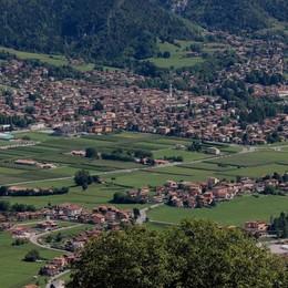 Ancora i misteriosi boati in Valle Seriana Allarme a Clusone, ma non è un sisma