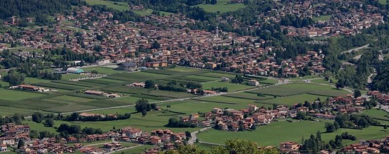 Ancora i misteriosi boati in Valle Seriana Allarme a ...