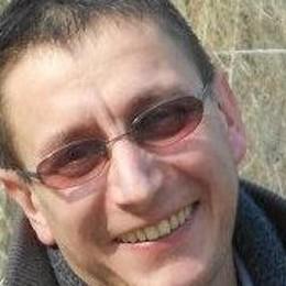 Ultimo saluto a Mauro Foppa La moglie morì dopo il parto