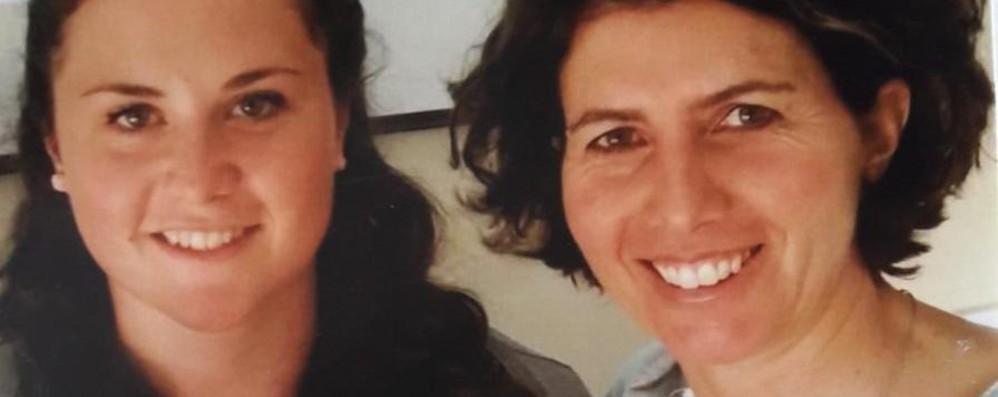 «Così ho aiutato Moioli e Goggia» Parla la psicologa Lucia Bocchi