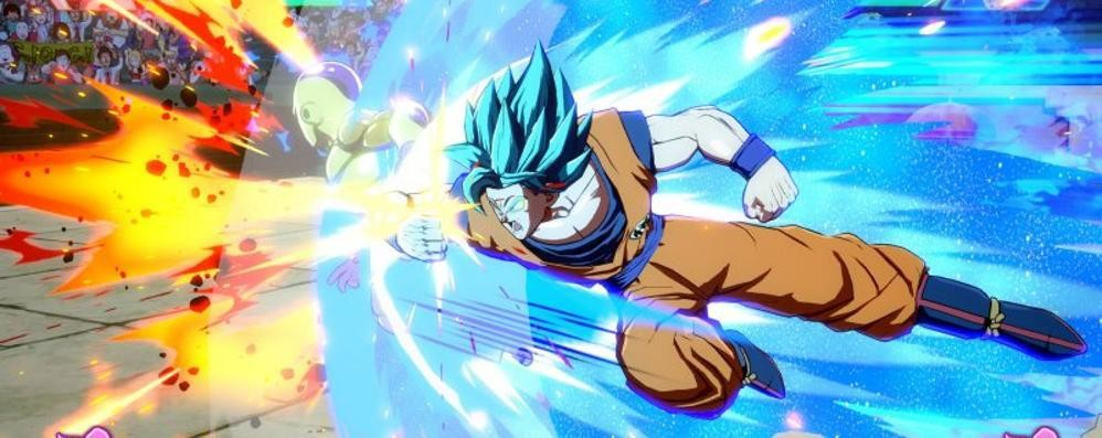[Immagine: dragon-ball-fighterzuna-perfetta-onda-en...detail.jpg]