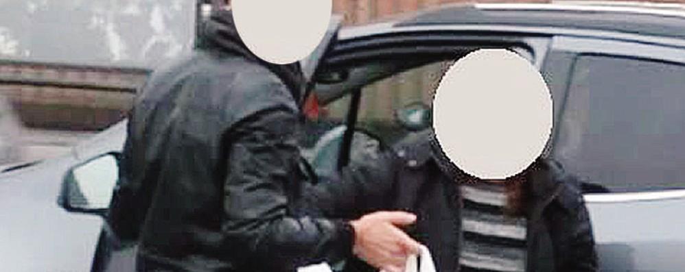 «Due vassoi di gnocchi e passi l'esame»  Motorizzazione, i dettagli dell'inchiesta