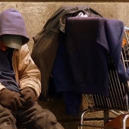 Lotta alla povertà prima emergenza