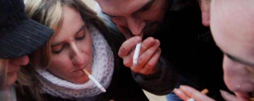 Adolescenti e rischio, «legame» forte  E cresce la mortalità per alcol e fumo