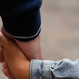 Bimba portata dal padre in Tunisia «Odiava la moglie»,il dramma della madre